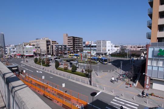 20140323_kawachi_hanazono-06.jpg