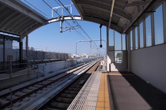20140323_wakae_iwata-03.jpg