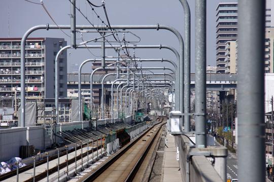 20140323_wakae_iwata-04.jpg