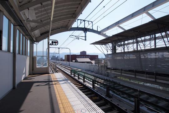 20140323_wakae_iwata-05.jpg