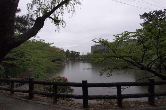 20140420_kariya_castle-02.jpg