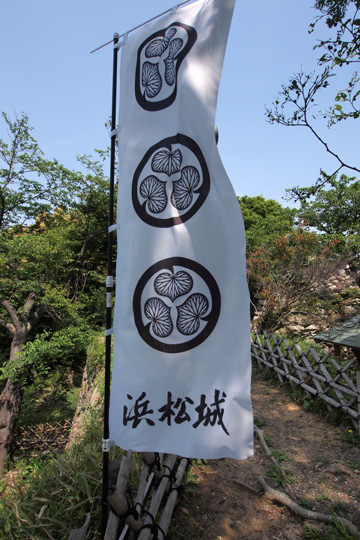 20140503_hamamatsu_castle-01.jpg
