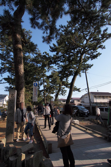 20140504_mihono_matsubara-01.jpg