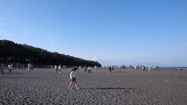 20140504_mihono_matsubara-03.jpg
