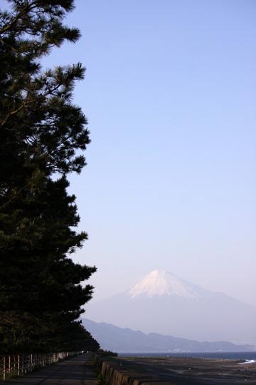 20140504_mihono_matsubara-04.jpg
