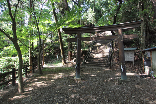 20140504_takatenjin_castle-03.jpg