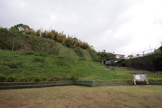 20140506_odawara_castle-04.jpg