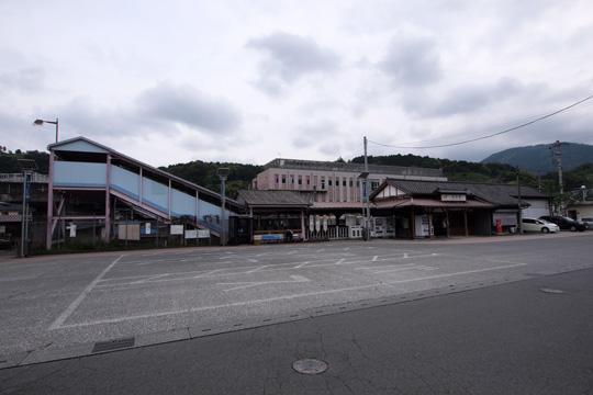 20140506_yamakita-01.jpg