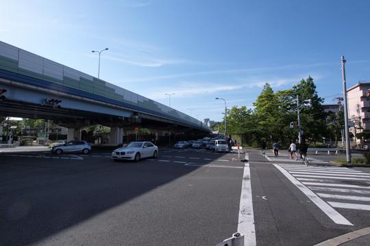 20140518_kitakyu-01.jpg