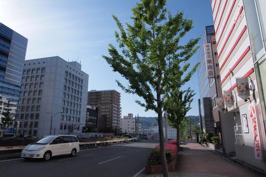 20140518_kitakyu-02.jpg