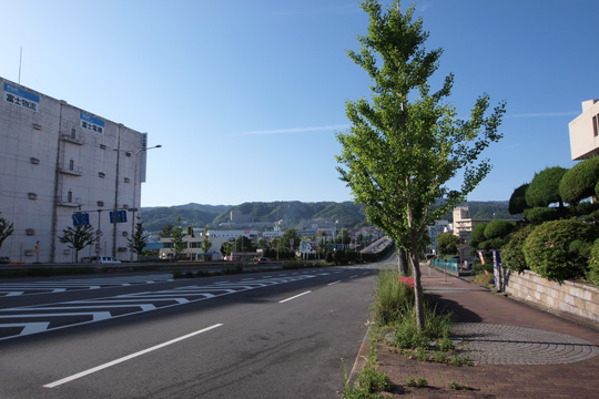 20140518_kitakyu-04.jpg