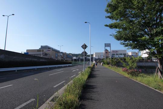 20140518_kitakyu-05.jpg