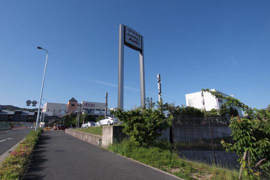 20140518_kitakyu-06.jpg