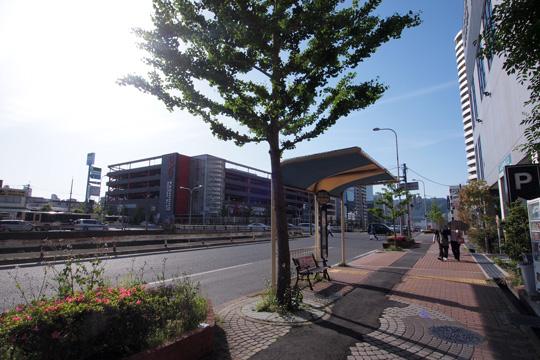 20140518_kitakyu-10.jpg