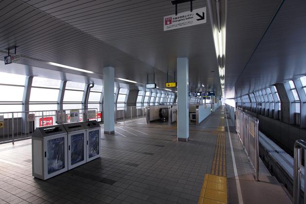 20140524_kadomashi-01.jpg