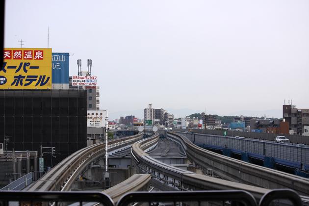 20140524_kadomashi-02.jpg