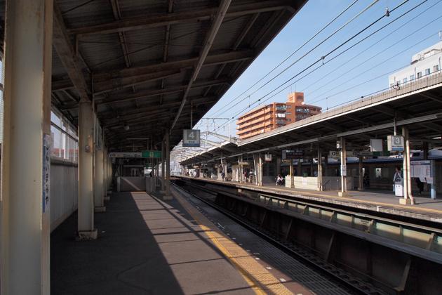 20140524_shin_imamiya-01.jpg