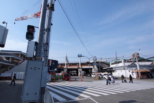 20140525_koshien-02.jpg