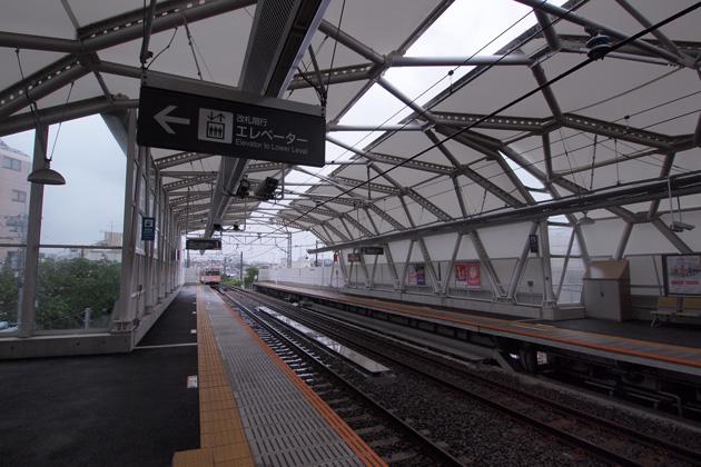 20140607_midorigaoka-01.jpg