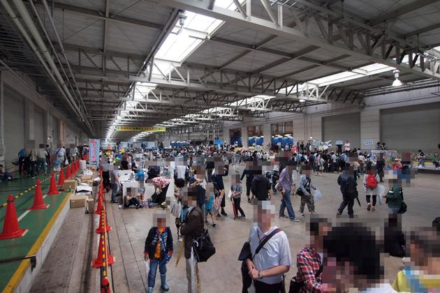 20140608_seibu_event-03.jpg