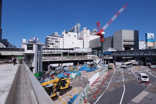 20140615_shibuya-02.jpg