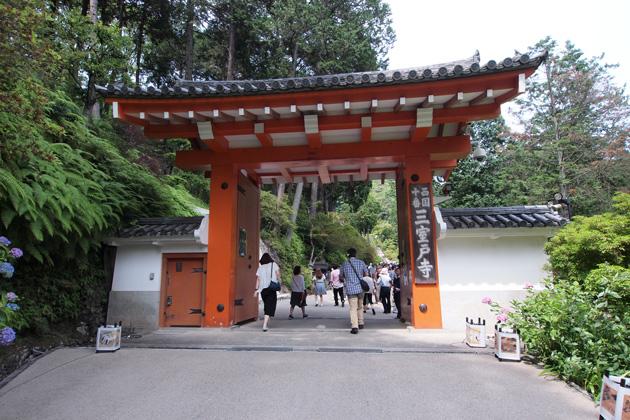 20140621_mimurotoji_temple-03.jpg