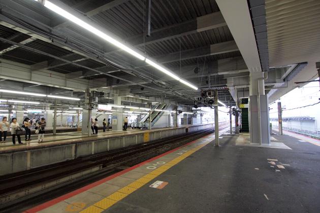 20140629_amagasaki-03.jpg