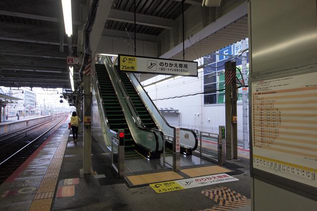 20140629_amagasaki-04.jpg