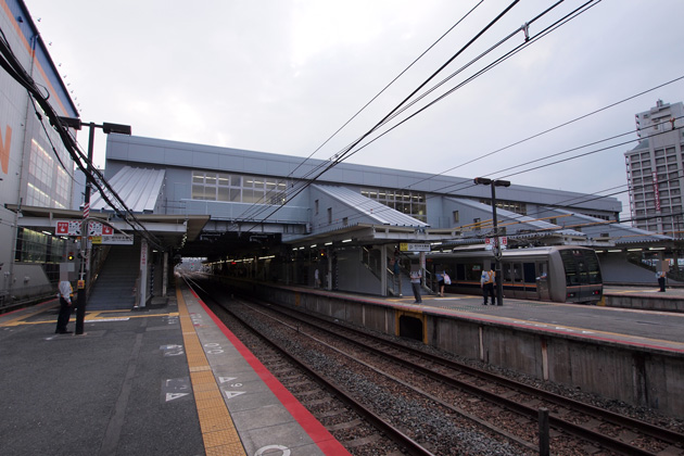 20140629_amagasaki-06.jpg