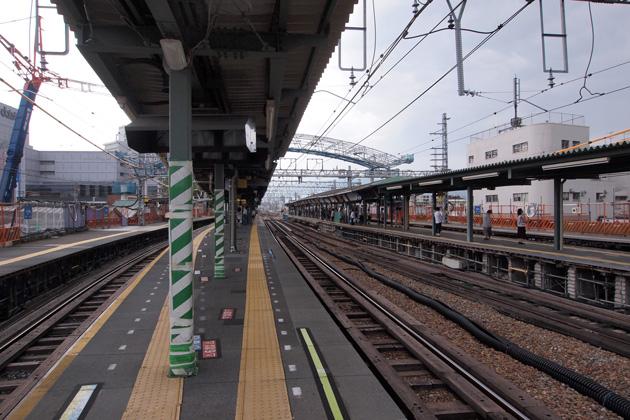 20140629_koshien-01.jpg