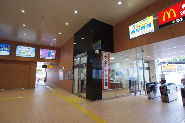 20140629_koshien-03.jpg