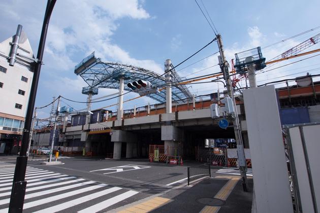 20140629_koshien-06.jpg