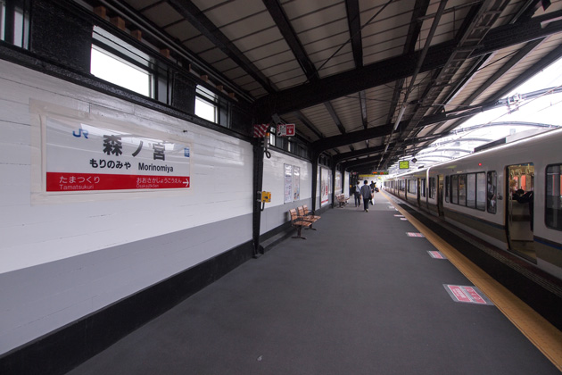 20140706_morinomiya-01.jpg