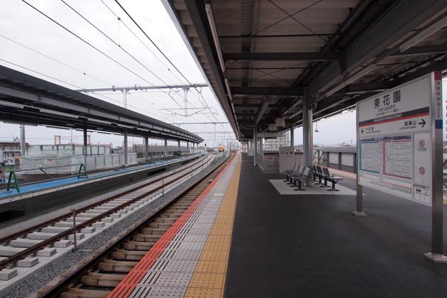 20140713_higashi_hanazono-01.jpg