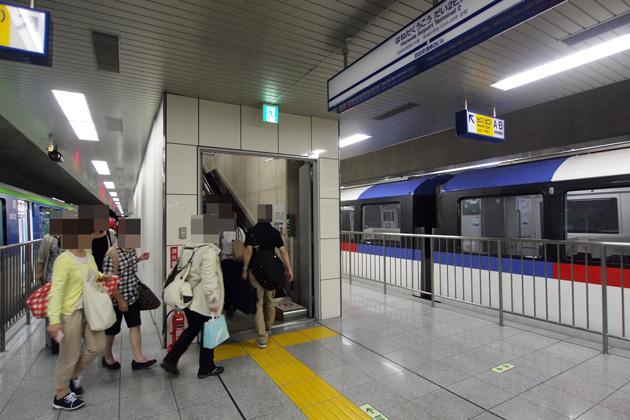 20140719_haneda_airport2-01.jpg