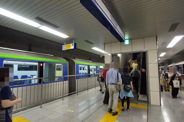 20140719_haneda_airport2-02.jpg