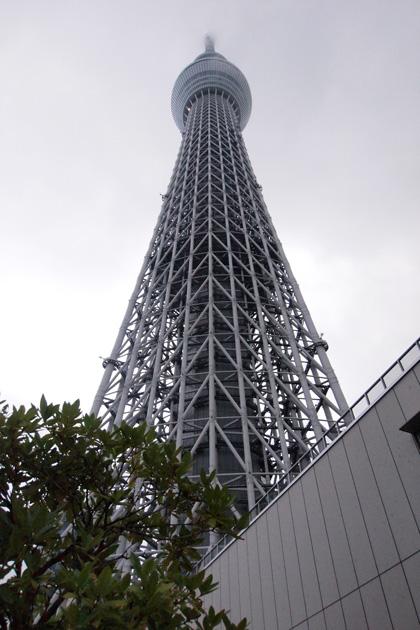 20140719_tokyo_skytree-02.jpg