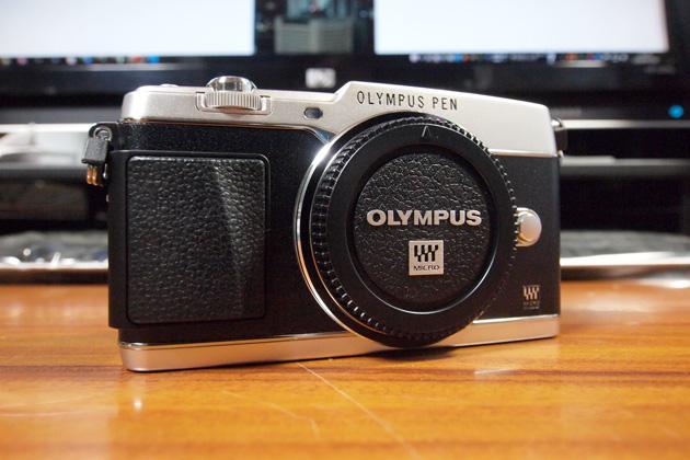 20140726_olympus_pen_ep5-02.jpg