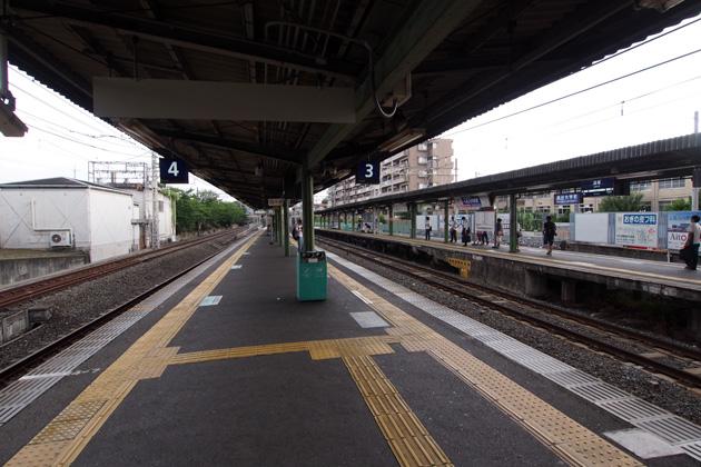 20140727_fukakusa-03.jpg
