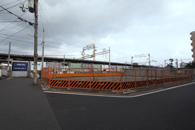 20140727_fukakusa-04.jpg