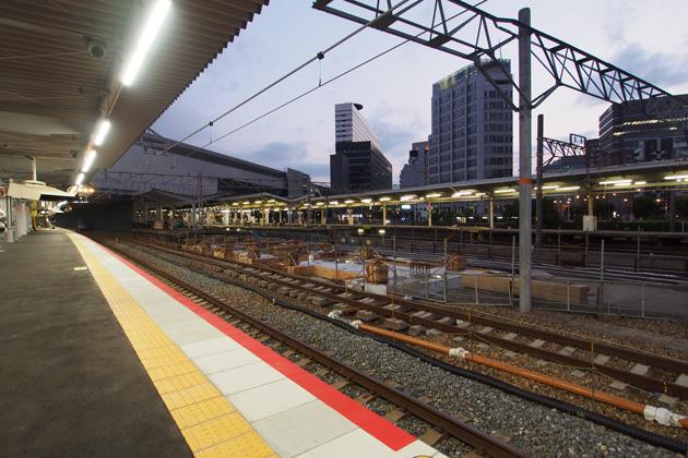 20140727_shin_osaka-02.jpg