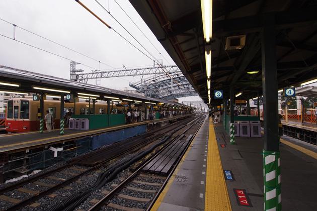 20140802_koshien-01.jpg