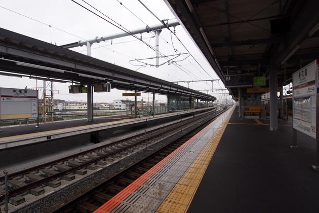 20140803_higashi_hanazono-01.jpg
