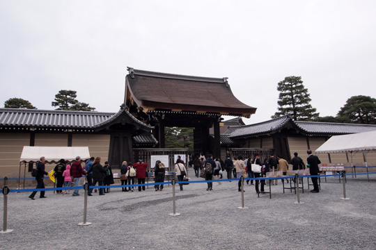 kyoto_imperial_palace-03.jpg