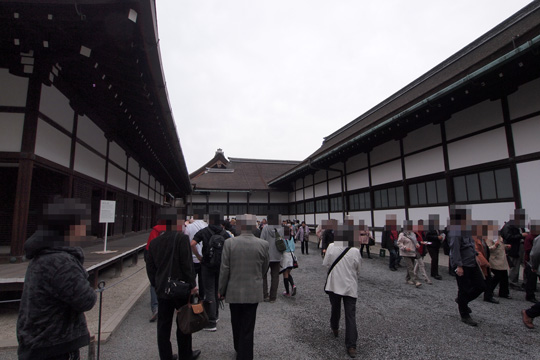 kyoto_imperial_palace-04.jpg