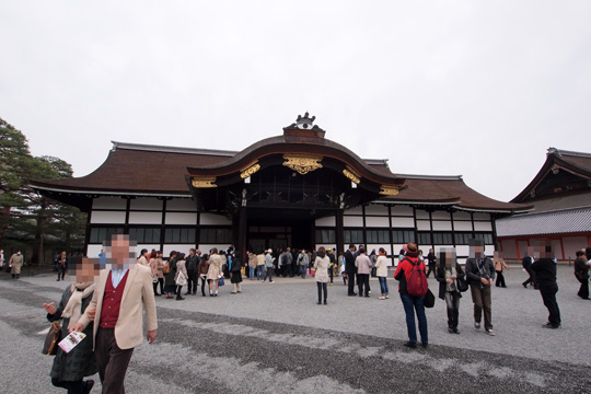 kyoto_imperial_palace-05.jpg