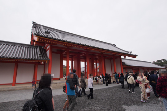 kyoto_imperial_palace-06.jpg