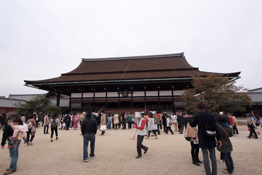 kyoto_imperial_palace-07.jpg