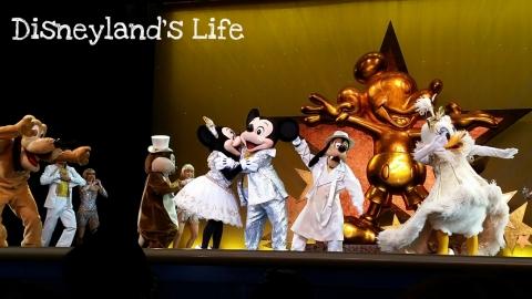 One Man's DreamⅡ_ミッキー・ミニー002.jpg