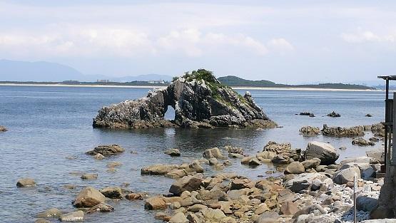 志賀島04